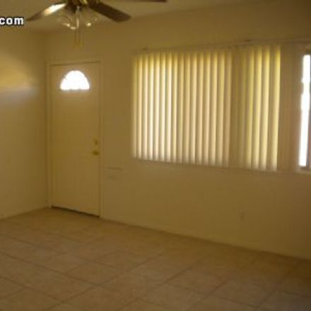 Rent this 2 bed house on Cedar Court in Cypress, CA 90630