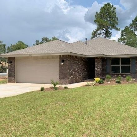 Rent this 3 bed house on Derby Ln in Destin, FL
