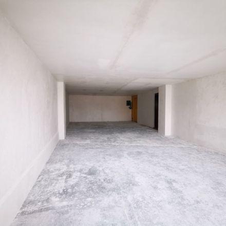 Rent this 0 bed apartment on Greenway Restaurante in Avenida Homero 530, Los Morales