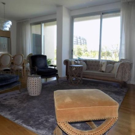 Rent this 3 bed apartment on Partido de Tigre in 1670 Nordelta, Argentina
