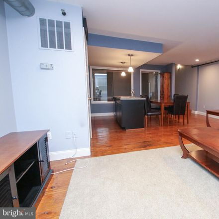 Rent this 1 bed townhouse on 36 South Strawberry Street in Philadelphia, PA 19106