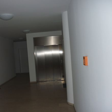Rent this 3 bed apartment on Nesselrodestraße 18d in 50735 Cologne, Germany
