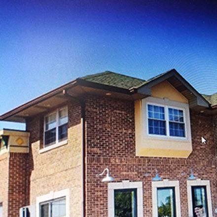 Rent this 1 bed townhouse on 17432 Oak Park Avenue in Tinley Park, IL 60477