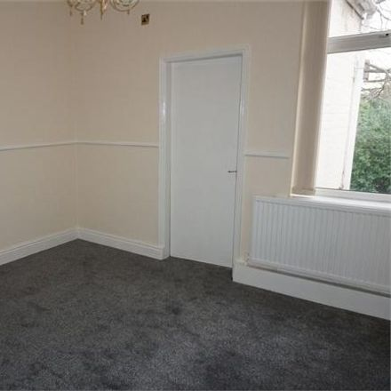 Rent this 2 bed house on Johnson Court in Carlton Avenue, Rotherham S65 2BA