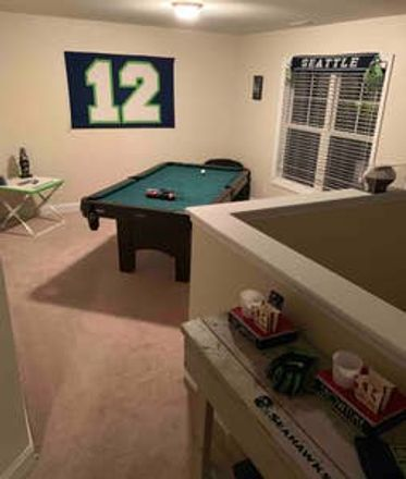 Rent this 1 bed room on 7668 Jennings Lane in Fayetteville, NC 28303