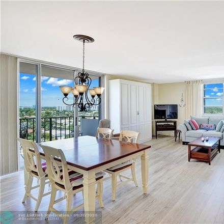 Rent this 1 bed house on 1900 South Ocean Boulevard in Lauderdale-by-the-Sea, FL 33062