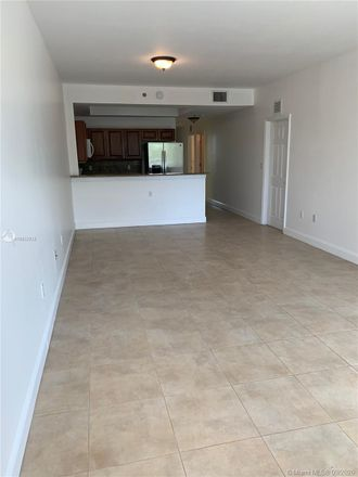 Rent this 3 bed condo on 1200 Northeast 105th Street in Miami Shores, FL 33138