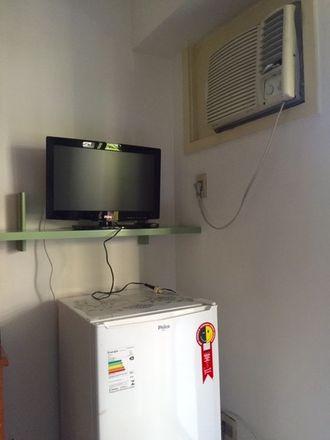 Rent this 1 bed room on R. Marquês de Olinda - Botafogo in Rio de Janeiro - RJ, 22251-040