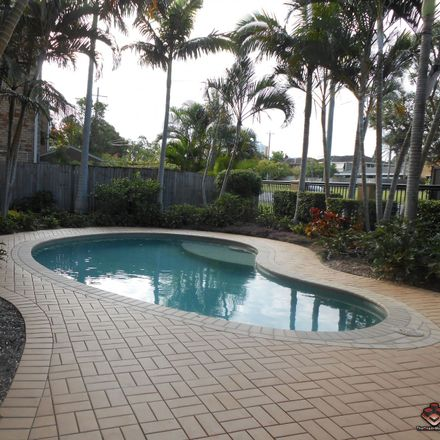 Rent this 2 bed apartment on ID:21070718/48 7/48 Coolangatta Road