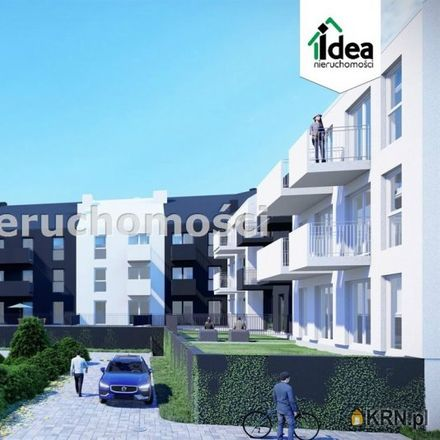 Rent this 3 bed apartment on Nad Torem 111 in 85-409 Bydgoszcz, Poland