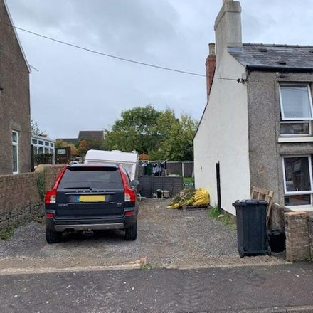 Rent this 3 bed house on Corner Shop in Flaxley Street, Forest of Dean GL14 2DJ
