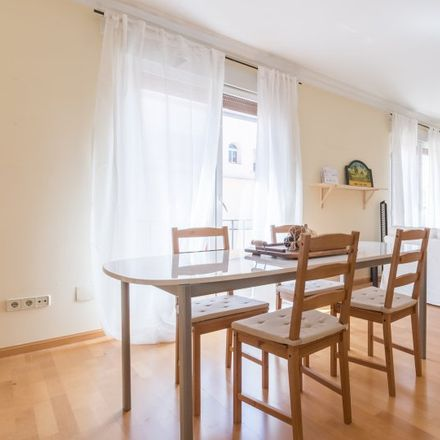 Rent this 3 bed apartment on Calle de Donoso Cortés in 75, 28015 Madrid