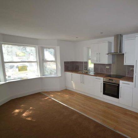 Rent this 2 bed apartment on Ryhope Road in Sunderland SR2 7UD, United Kingdom