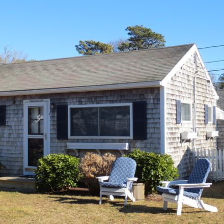 Rent this 2 bed loft on 248 Old Wharf Road in Dennis, MA 02639