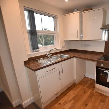Rent this 2 bed apartment on Mount Street in Grantham NG31 6PE, United Kingdom