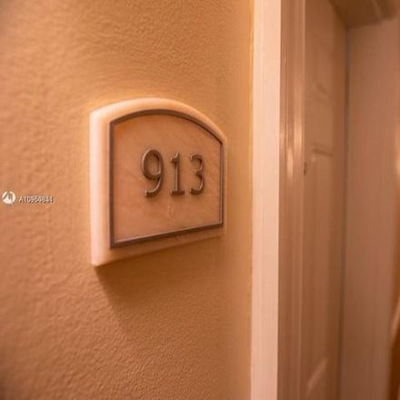 Rent this 2 bed condo on 117 Northwest 42nd Avenue in Miami, FL 33126