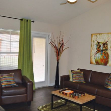 Rent this 1 bed room on Jesse Hall in Conley Avenue, Columbia