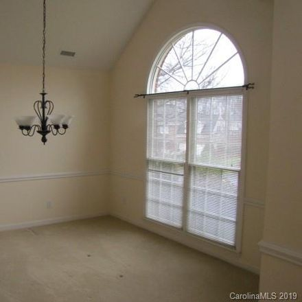 Rent this 4 bed house on 151 Woodfern Place in Mooresville, NC 28115