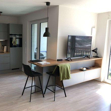 Rent this 1 bed apartment on Munich in Neuaubing, BAVARIA
