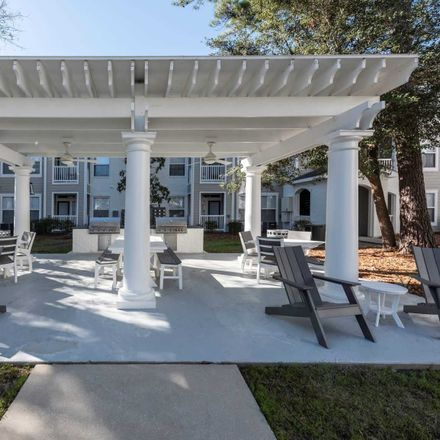 Rent this 2 bed apartment on Blue House Road in North Charleston, SC 29423