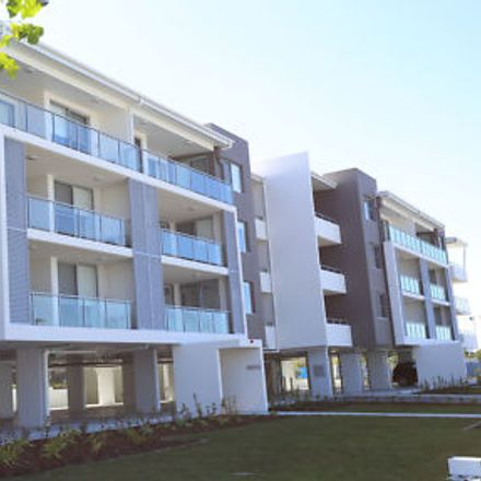 Rent this 2 bed apartment on 29-49 Varsity Parade