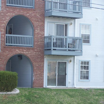 Rent this 3 bed condo on 251 Simpson Avenue in Lexington, KY 40504