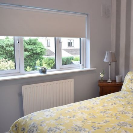 Rent this 4 bed room on Turnberry in Baldoyle, Fingal