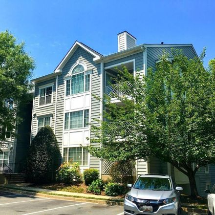 Rent this 3 bed loft on 20412 Shore Harbour Drive in Germantown, MD 20874