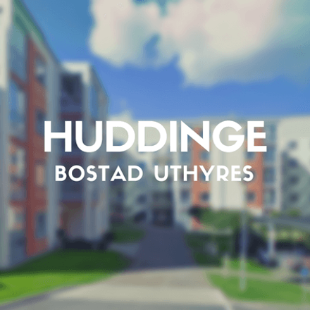 Rent this 2 bed apartment on Ågestavägen in 141 37 Huddinge kommun, Sweden