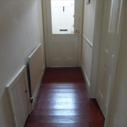 Rent this 2 bed apartment on Warton Terrace in Newcastle upon Tyne NE6 5DP, United Kingdom