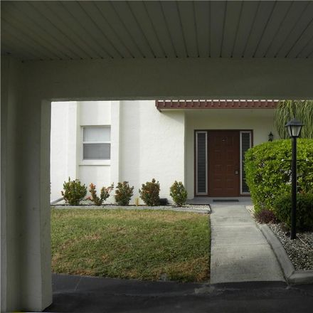 Rent this 2 bed condo on 311 Garvin Street in Punta Gorda, FL 33950