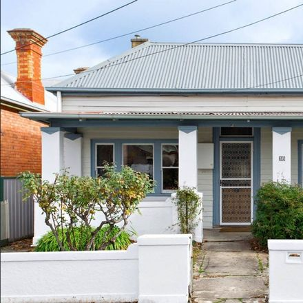 Rent this 4 bed house on 16 Ascot Street South