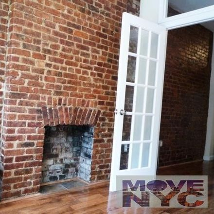 Rent this 1 bed apartment on 647 Prospect Place in New York, NY 11216