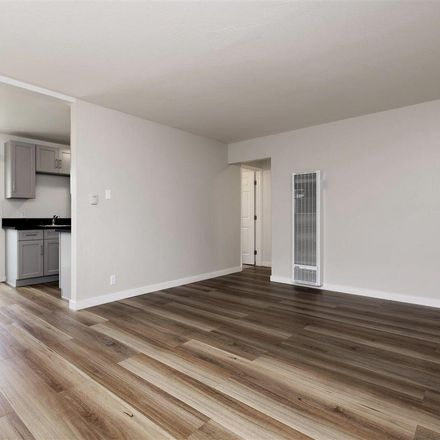 Rent this 2 bed apartment on 3474 Boston Avenue in Oakland, CA 94602