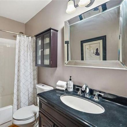 Rent this 3 bed condo on 30095 Tavares Ridge Boulevard in Lake County, FL 32778