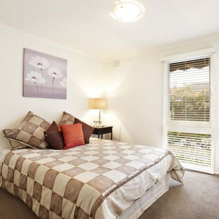 Rent this 2 bed apartment on 2/25 Doonkuna Avenue