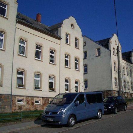 Rent this 2 bed loft on Hartmannsdorf in SAXONY, DE