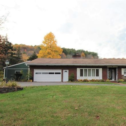Rent this 4 bed house on Lower Stella Ireland Rd in Binghamton, NY