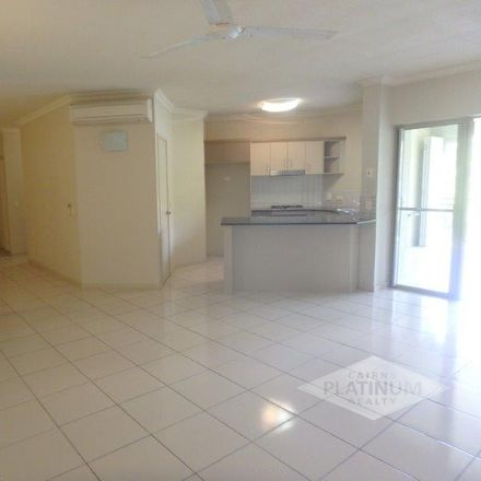Rent this 2 bed apartment on 411/12 Gregory Street