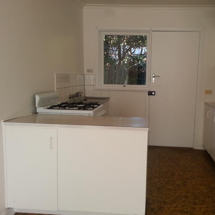 Rent this 2 bed apartment on 1/12 Orient Avenue