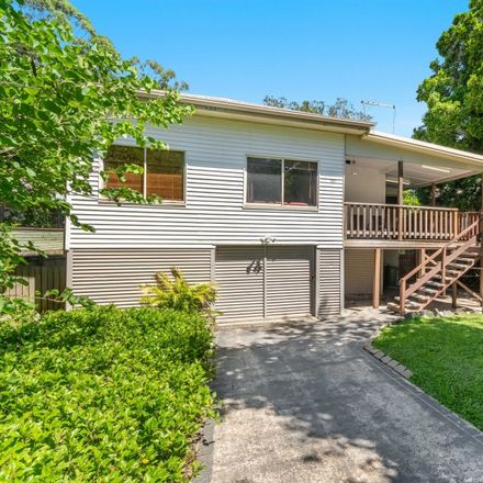 Rent this 3 bed house on 305 Keen Street