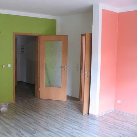 Rent this 3 bed apartment on Schloßstraße 6 in 01936 Königsbrück, Germany