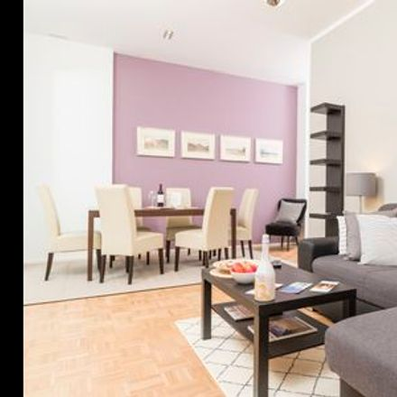 Rent this 2 bed apartment on Vienna in Stubenviertel, VIENNA