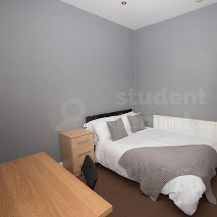 Rent this 6 bed room on 32 Albany Road in Coventry CV5 6ND, United Kingdom