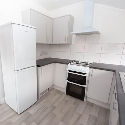 Rent this 3 bed house on St Joseph's Court in Cardiff, United Kingdom