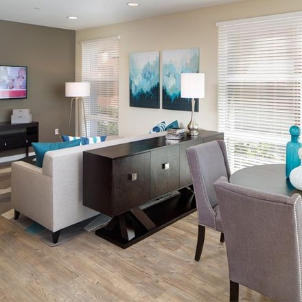 Rent this 1 bed apartment on 16286 Construction Circle West in Irvine, CA 92606