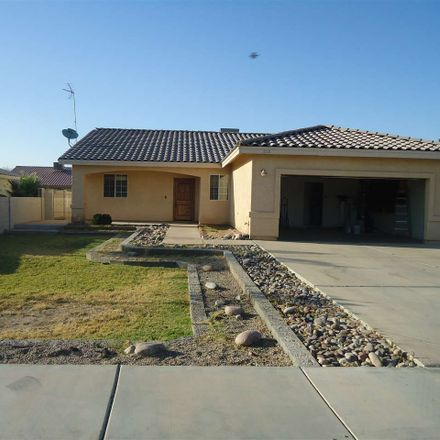 Rent this 4 bed house on East Patricia Street in Somerton, AZ 85350