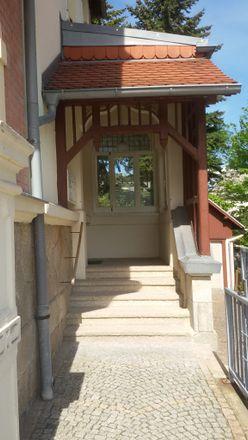 Rent this 2 bed apartment on 08223 Falkenstein/Vogtland