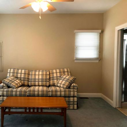 Rent this 3 bed house on 96 Atlantic Avenue in Long Branch, NJ 07740