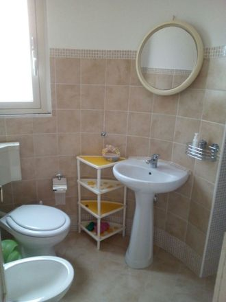 Rent this 2 bed room on Via Tommaso Fazello in 15, 95123 Catania CT